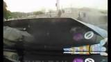 Auto Accident Compilation