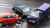 Compilation of Eastern European Car Crashes